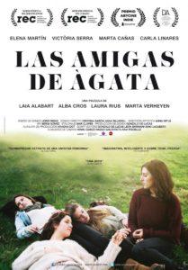 les_amigues_de_l_agata-479358086-large