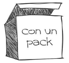 logo distribuidora